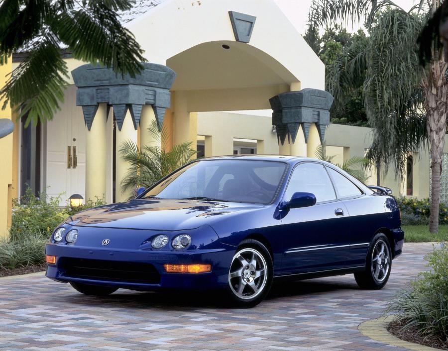 1998 - 2002