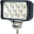 Lighting - HID LED Xenon