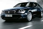 E65 2002-2008