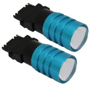 LED CREE Projector Bulbs