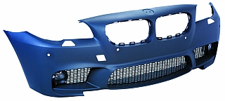 BMW Bumpers & Body Parts