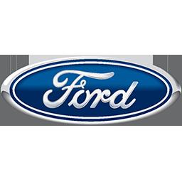 Ford Navigation