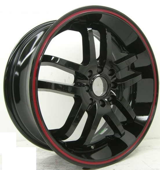 GLine Wheels