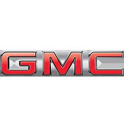 GMC Navigation