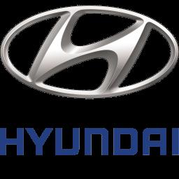 Hyundai Navigation