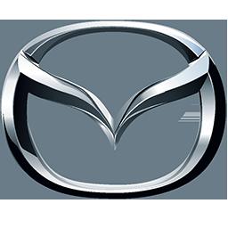 Mazda Navigation