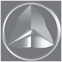 Mercedes-Benz Navigation
