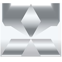 Mitsubishi Navigation