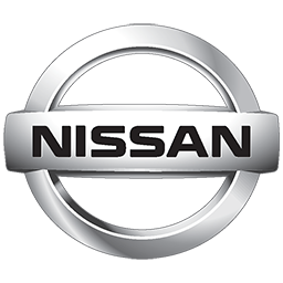 Nissan Navigation