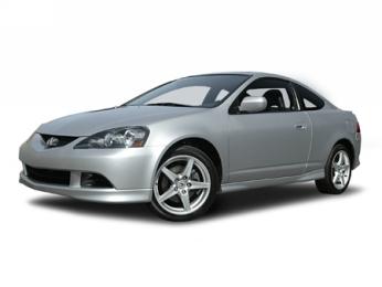 Acura RSX 05-06