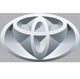 Toyota Navigation