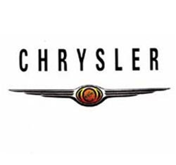 Chrysler Bumpers and Body Parts