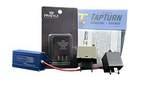 Flasher Relays & Resistors
