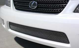 Lexus RaceMesh Grills