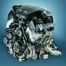 Engine/ Performance