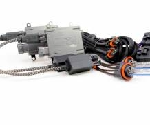 HID Systems Application Spec