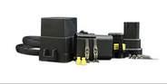Parts & Accessories & Resistors