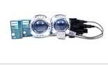Retrofit Kits (Vehicle Specific)
