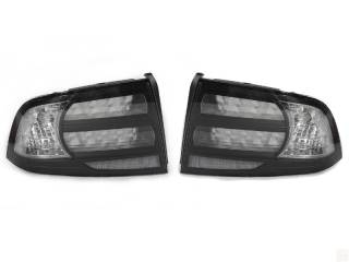 Acura Exterior Lighting