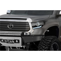 2014-2020 Toyota Tundra