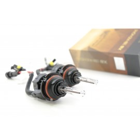 9004/9007: Morimoto XB Bi-Xenon
