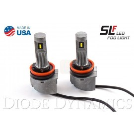 DRL LEDs for 2009-2013 BMW M3 (pair)