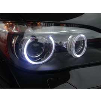 Umnitza Orion V5 LED Angel Eyes for E65