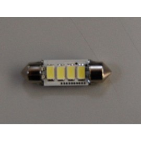 Radiance 42mm Festoon 5W LED